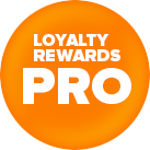 Loyalty Rewards Pro