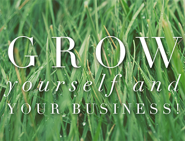 GrowYourselfAndYourBusiness390x270